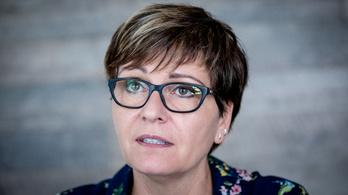 Kálmán Olga: A DK politikusa vagyok, meglátjuk, mi sül ki ebből