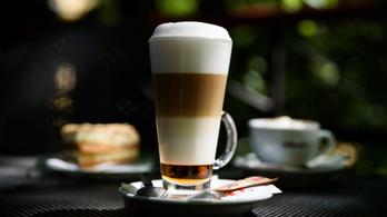 Kávézókörkép: presszó borral és láncfűrésszel