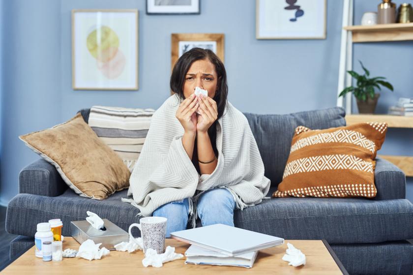 Durva tévhitek az allergiáról: most kiderül, mit mond az allergológus