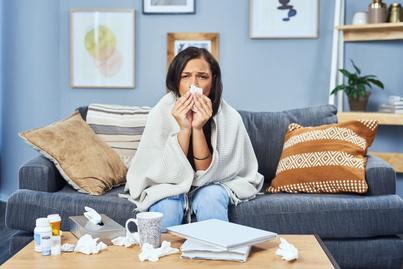 allergia gyógyszer tévhit