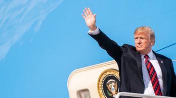 Trump megegyezhet Japánnal és az EU-val, az importautók ügyében