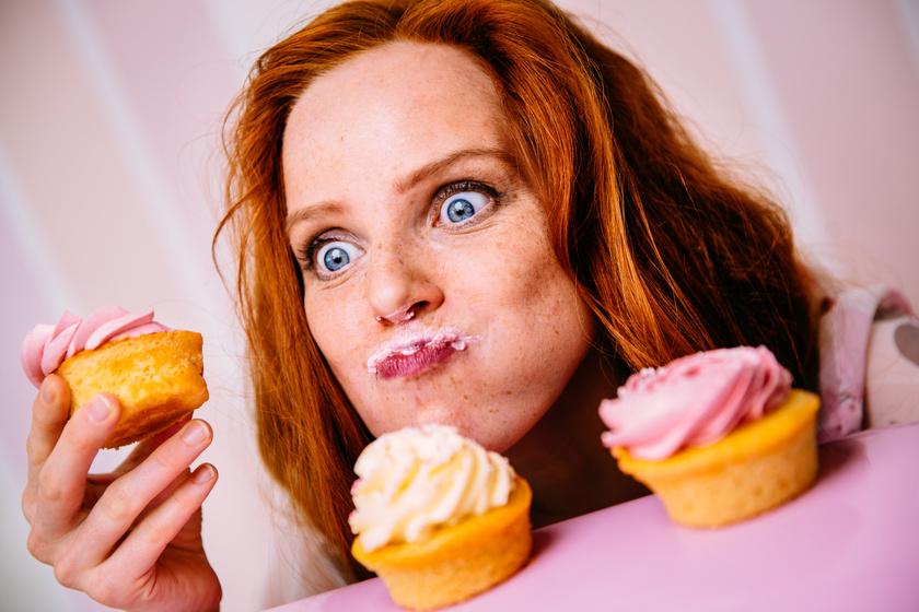 Mennyi cukrot lehet hetente büntetlenül fogyasztani? A magyar dietetikusok szerint nem túl sokat