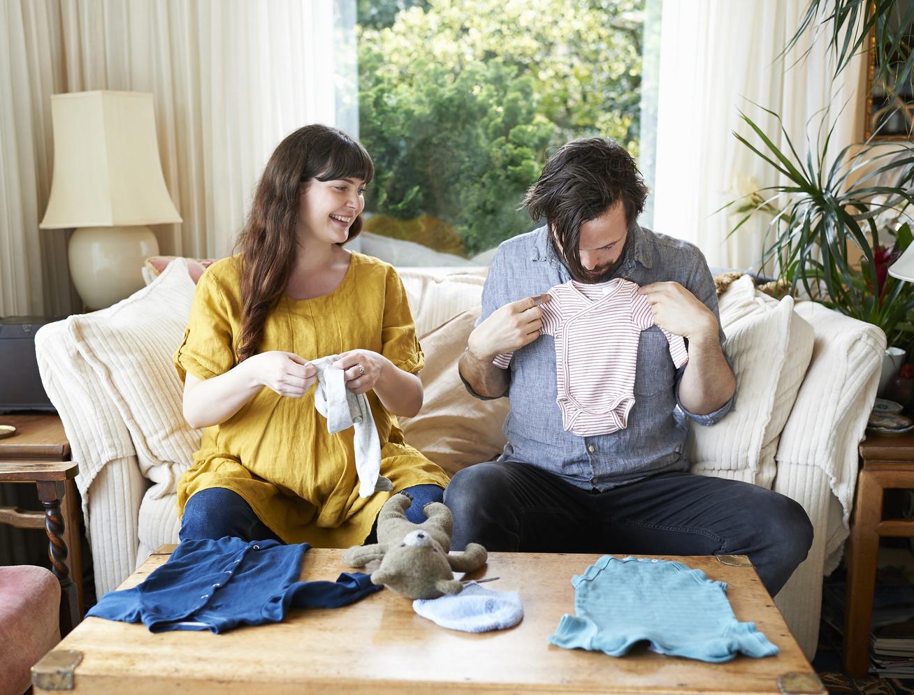 szülésfelkészítő tippek
