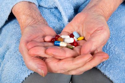 ízületi gyulladás gyógyszerek