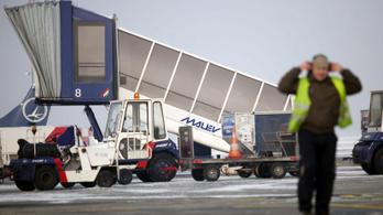 Feljelentették a Wizz Air utasait lehúzó céget