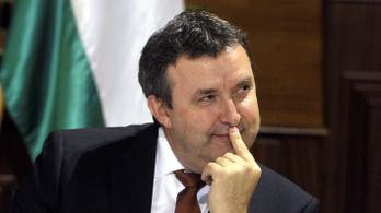 Újabb hatáskörök kerültek át Káslertől Palkovics minisztériumához