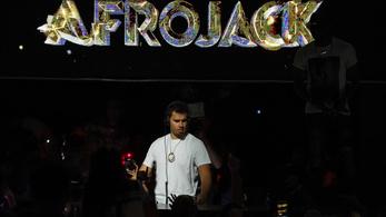 Indul a Woodstocknál is régebbi nyárzáró fesztivál