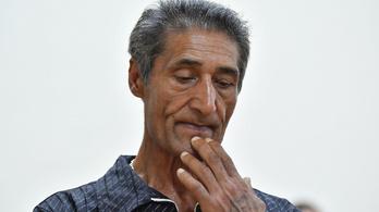 Megint börtönben Burkáék, akik korábban 45 millió forintos kártalanítást kaptak