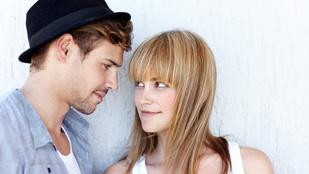 9 téma, amit minden párnak át kéne beszélnie, mielőtt házasságot köt