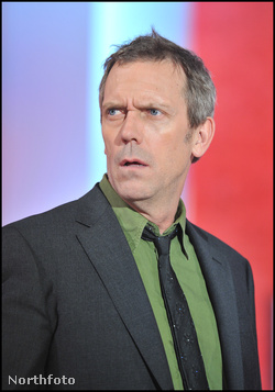 hugh laurie tk3s visual 211026 026