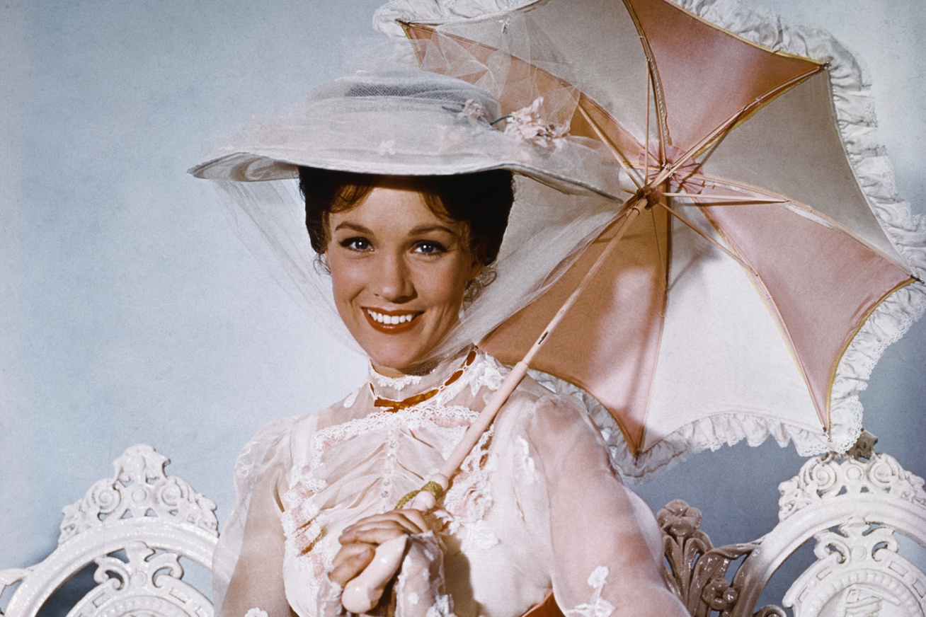 julie-andrews-mary-poppins-2019-cover