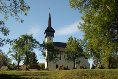 csaroda-temploma