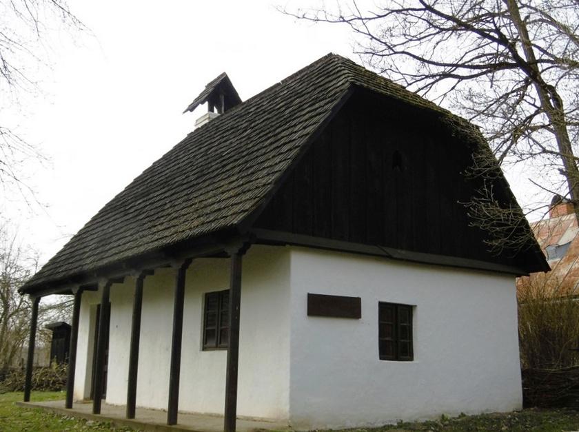 csaroda-tájház