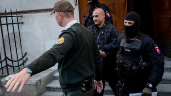 Hidegvérrel, gyakorlatilag kivégezhették Molnár Péter gútai vállalkozót