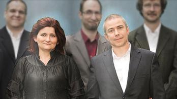 Lebukott egy ellenzéki, aki szivárogtatott a Fidesznek, de tagadja