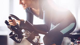 A migrén és az edzés: Enyhítheti a fejfájást a mozgás?