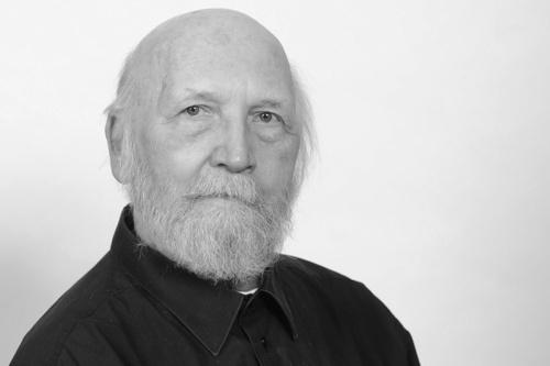 Tóth János Kossuth-díjas operatőr