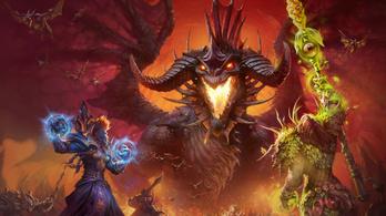 Kipróbáltuk a World of Warcraft Classicot, és úgy maradtunk