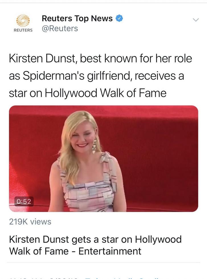 kirsten-dunst-spider-man-girlfriend-1185533