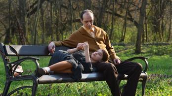 Amerikában is bemutatnak idén egy magyar filmet
