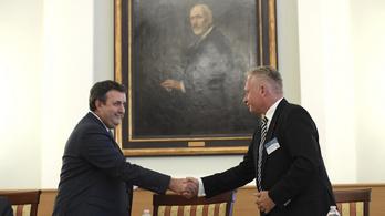 24.hu: Összegyúrhatják a budapesti egyetemeket