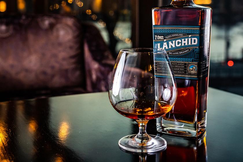 lanchid-brandy