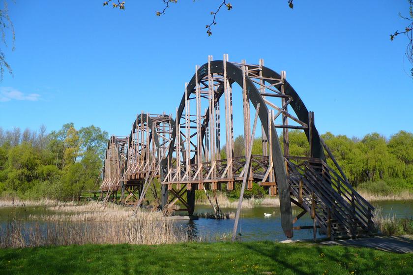 kányavári-híd