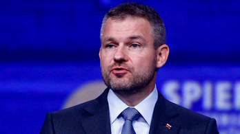 A szlovák kormányfő gazdasági válságra készül, egybehívta a vállalatok vezetőit
