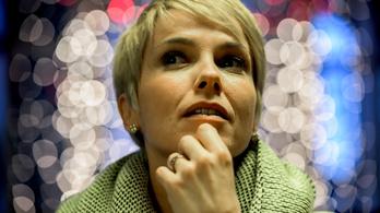 D. Tóth Krisztát új főszerkesztő váltja a WMN-nél
