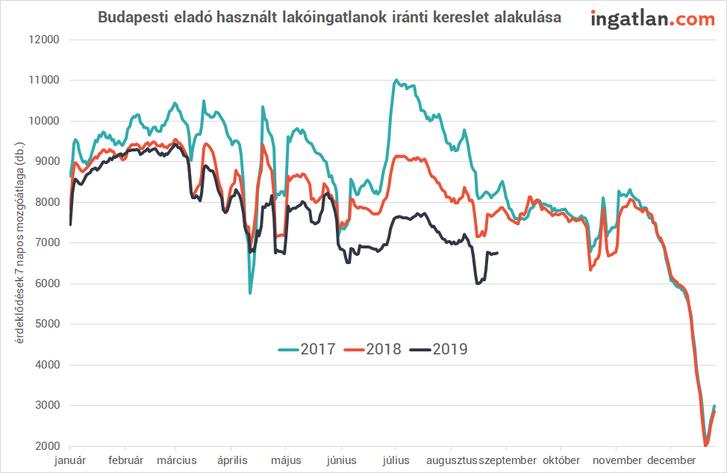 bp graf.png