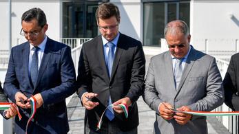Egész sok helyen áll a bál a Fideszben az önkormányzati választás előtt