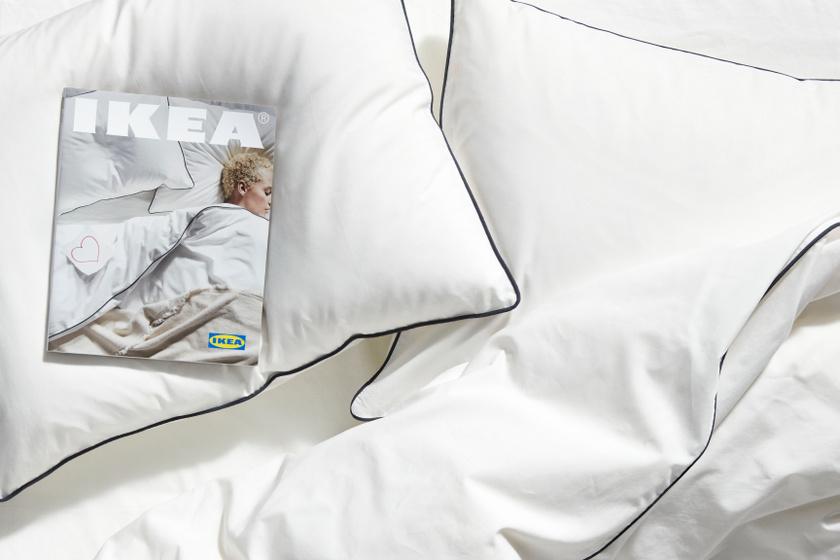 IKEA katalógus 2020
