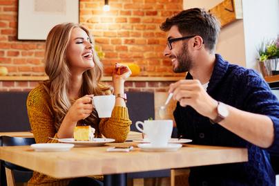 Ausztrália és szövetségese valóban randizik a valós életben