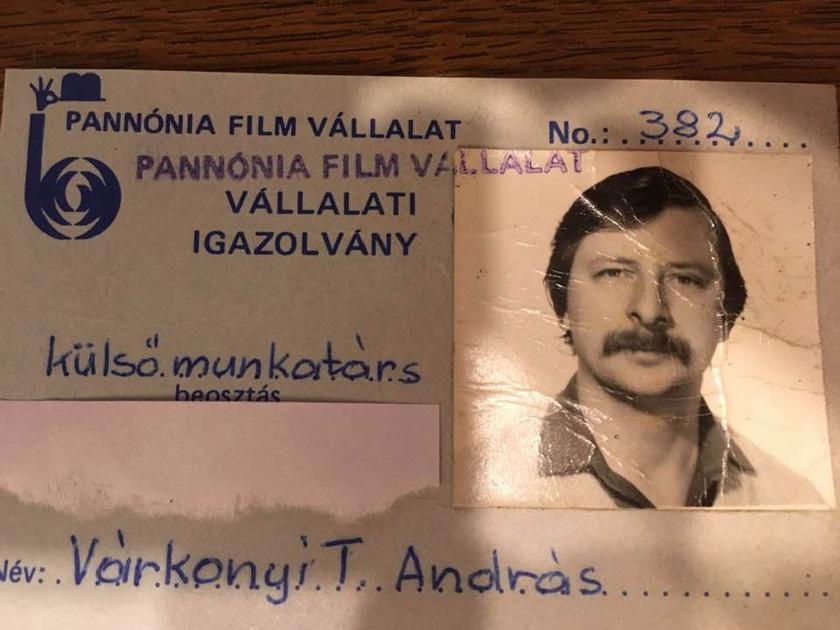 varkonyi-andras-fiatal