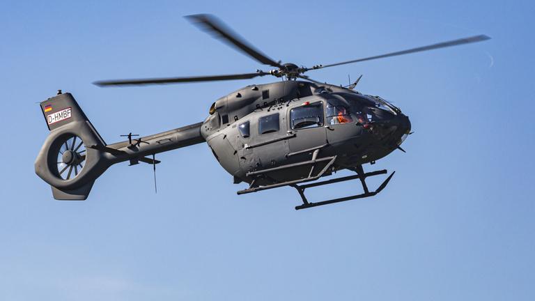 Lesz még Magyarország európai helikopter-nagyhatalom