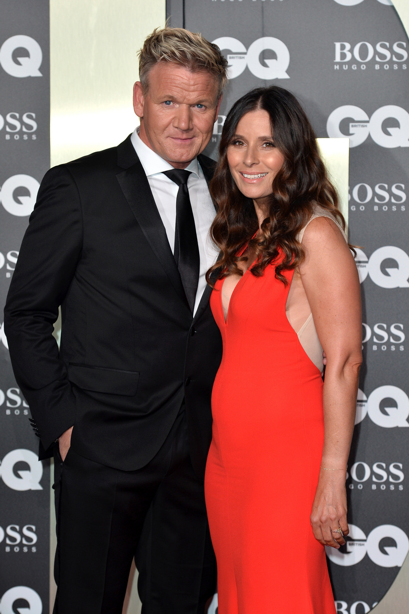 gordon-ramsay-felesege-tana-gq-awards-2019-2