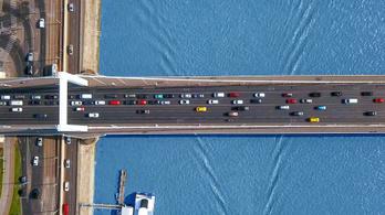 Hogyan választ autót a Totalcar-olvasó?