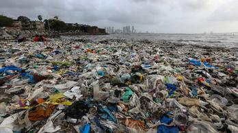 A műanyagmentes júliustól a műanyagmentes befektetésekig