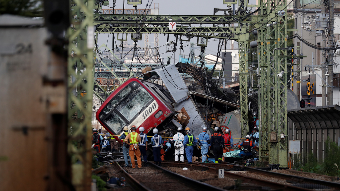 2019-09-05T071535Z 1950752033 RC1259DF4340 RTRMADP 3 JAPAN-CRASH