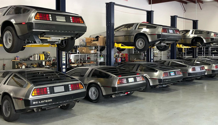 37987933-delorean-florida-
