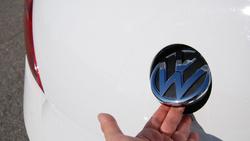 Ismerős VW-konszernes csomagtér-nyitó