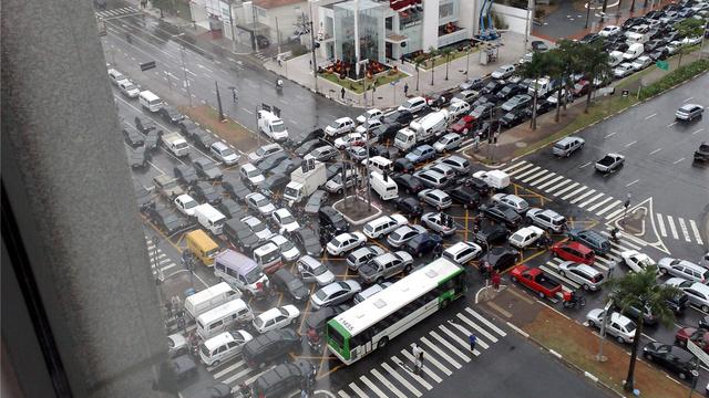 sao-paulo-traffic-jam