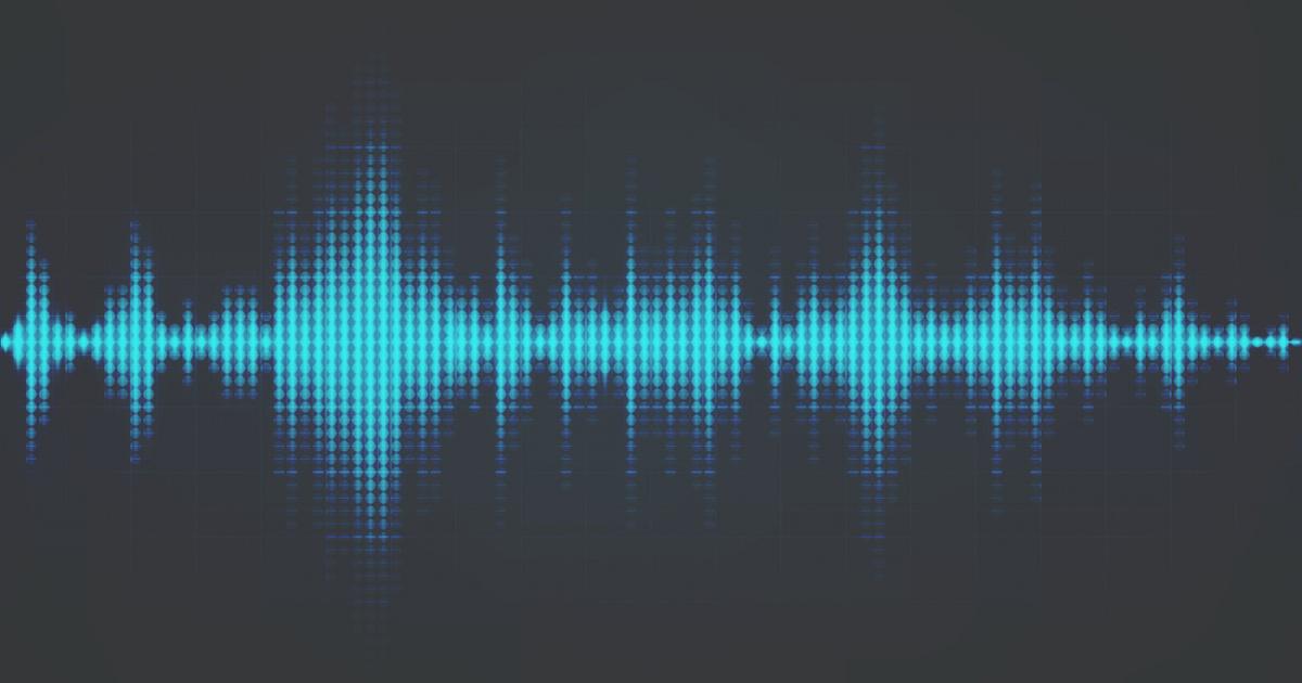 Először csaltak ki pénzt deepfake hanggal, és rögtön van magyar szál