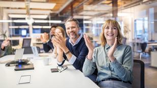 Azonos munkakörben azonos bér jár?