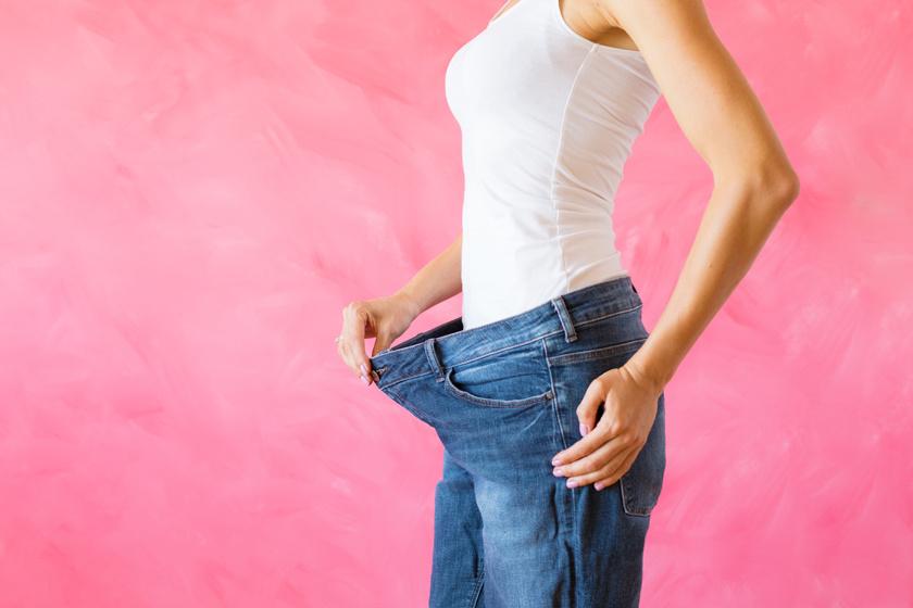 Egészséges hízókúra, ami segít megtartani a pluszokat - A dietetikus szerint ezek az ételek vonzzák a kilókat