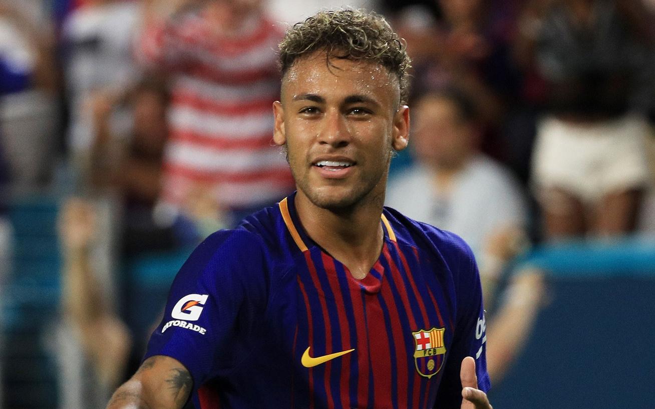 neymar-cover