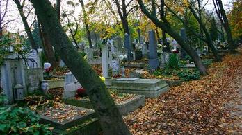 A magyaroknak elég nagy esélyük van idő előtt meghalni