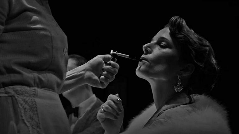 Brutális rohadék, de kedves fickó volt a Casablanca rendezője