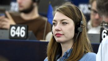 Fidesz-szavazókkal beszélgettem, és kiderült, hogy nem a migránsoktól félnek