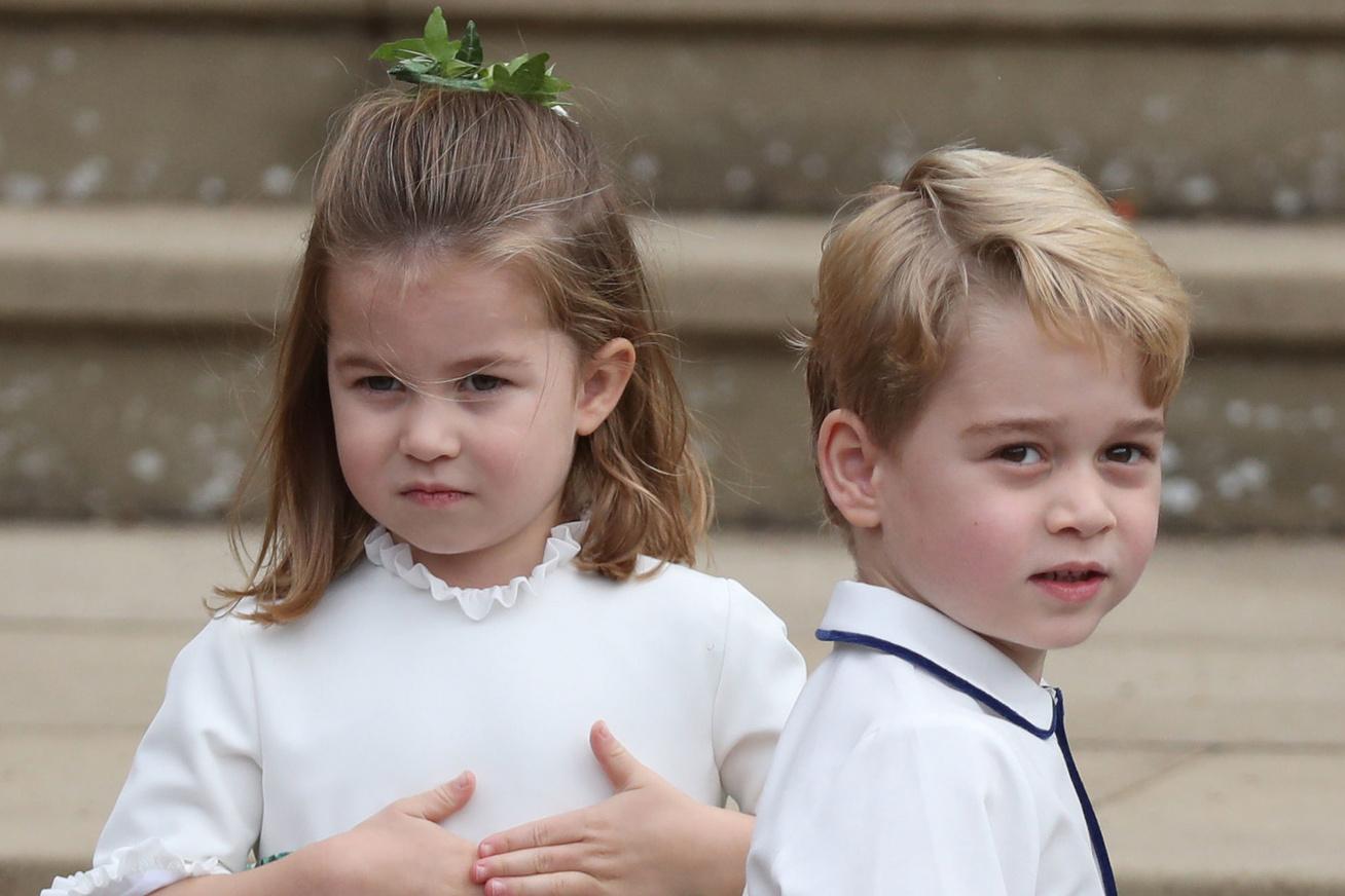gyorgy-herceg-charlotte-hercegno-iskola-cover